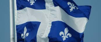 Employeurs du Québec