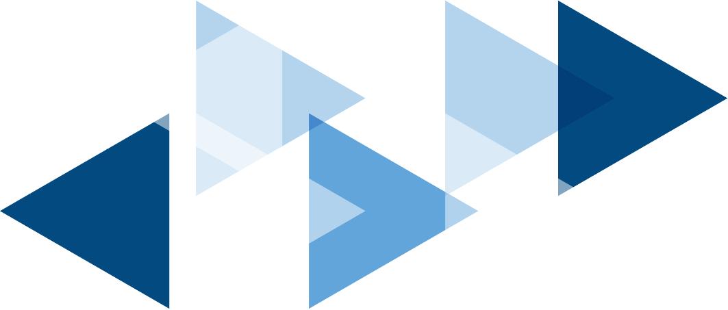 triabgle shape