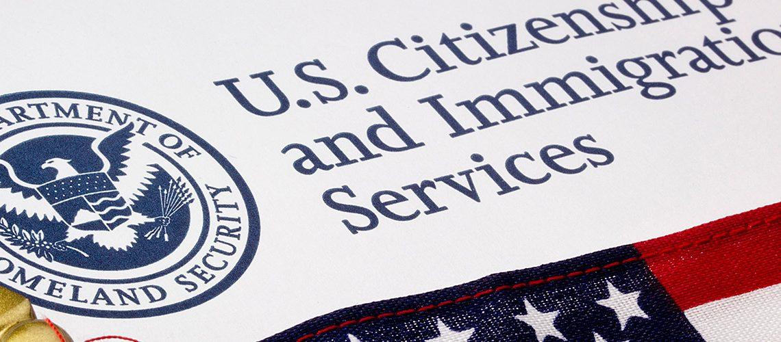 Immigration-Post-Image